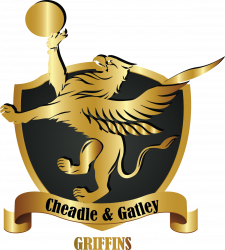 Cheadle & Gatley Griffins